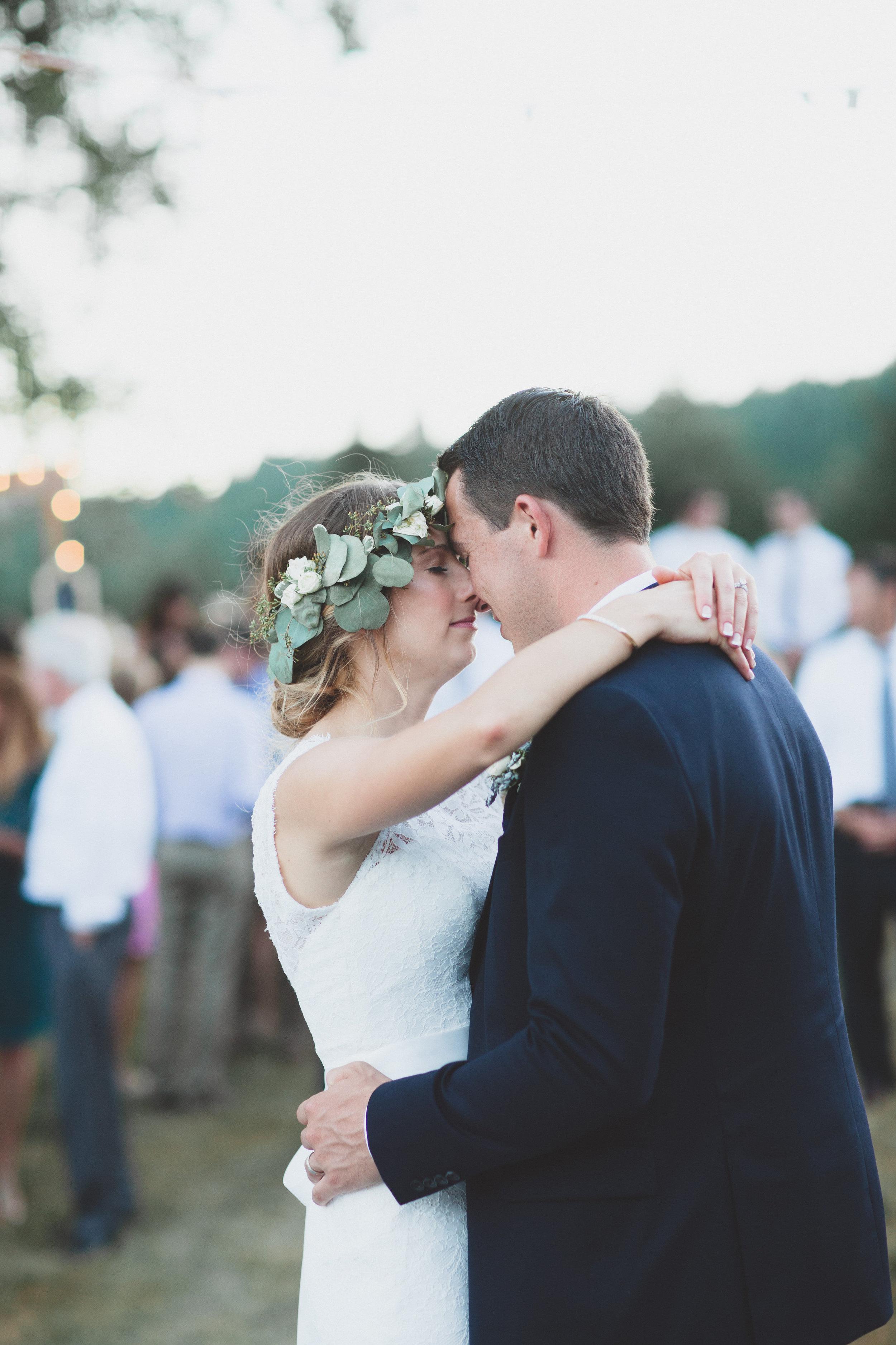 Chad Jamie-Wedding Photos-0435.jpg
