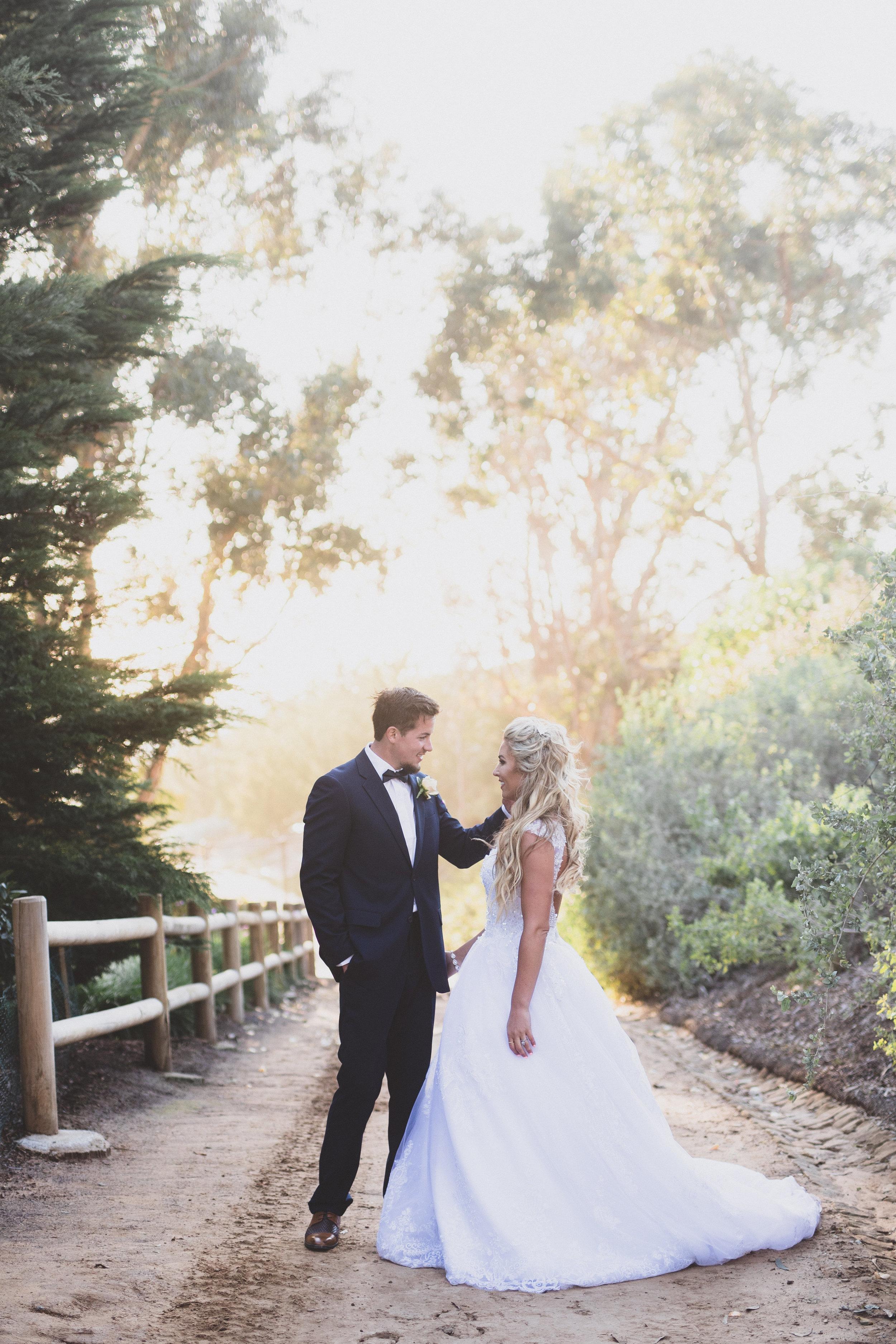 Holly and Ricky Wedding-HollyandRicky-0212.jpg