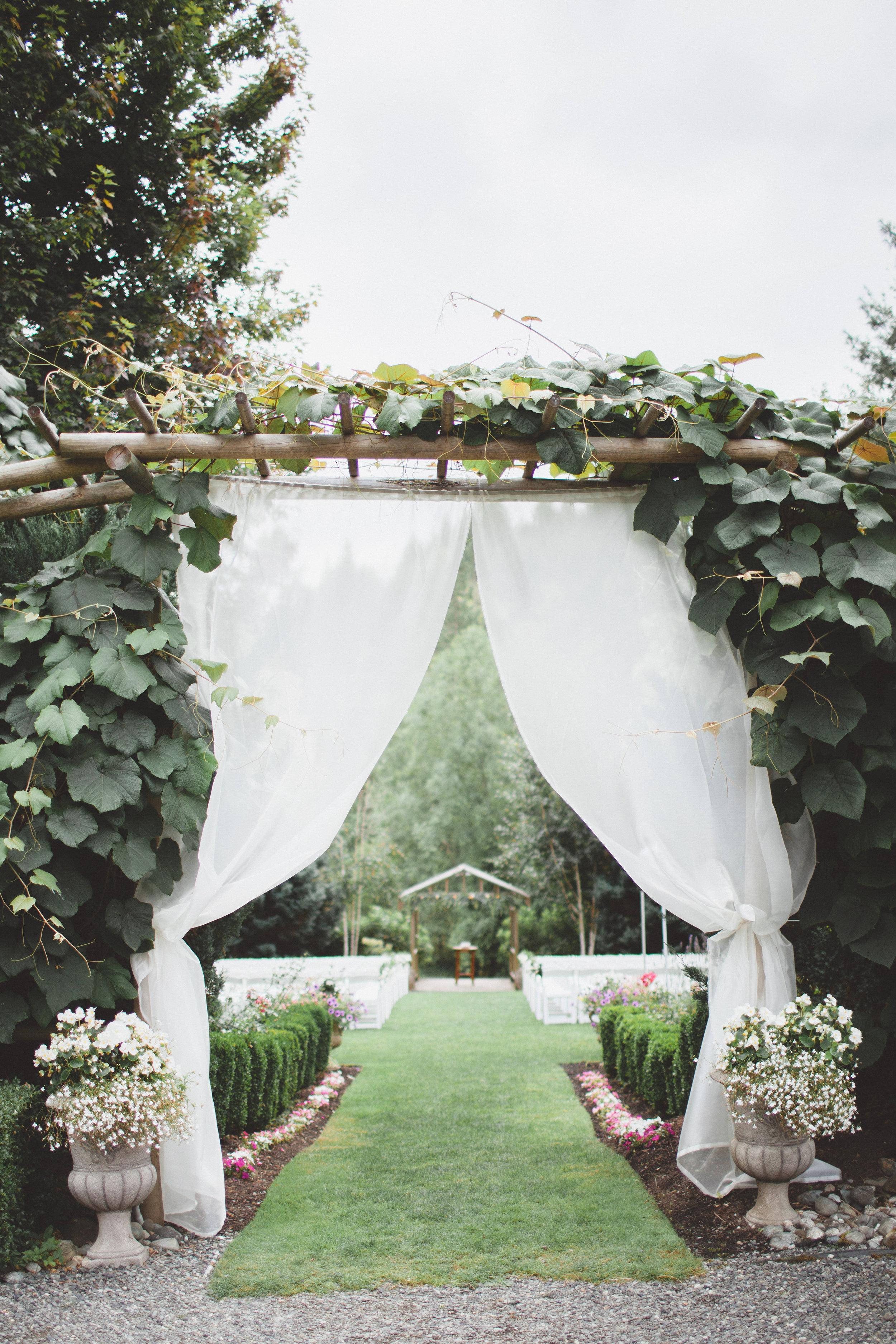 Tyler and Adde Wedding-jpgs-0208.jpg