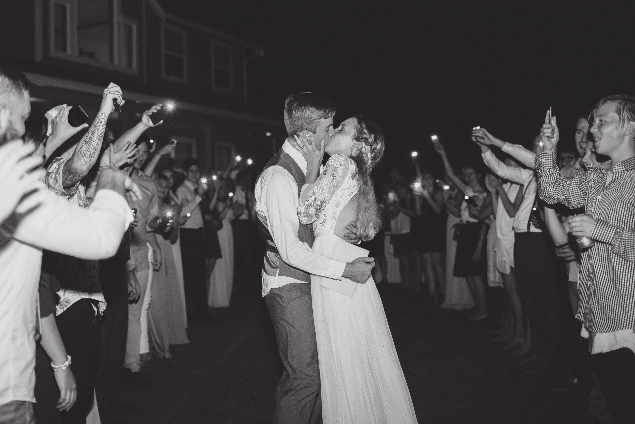 Tobijah and Kaylyn Wedding-jpgs-0481.jpg