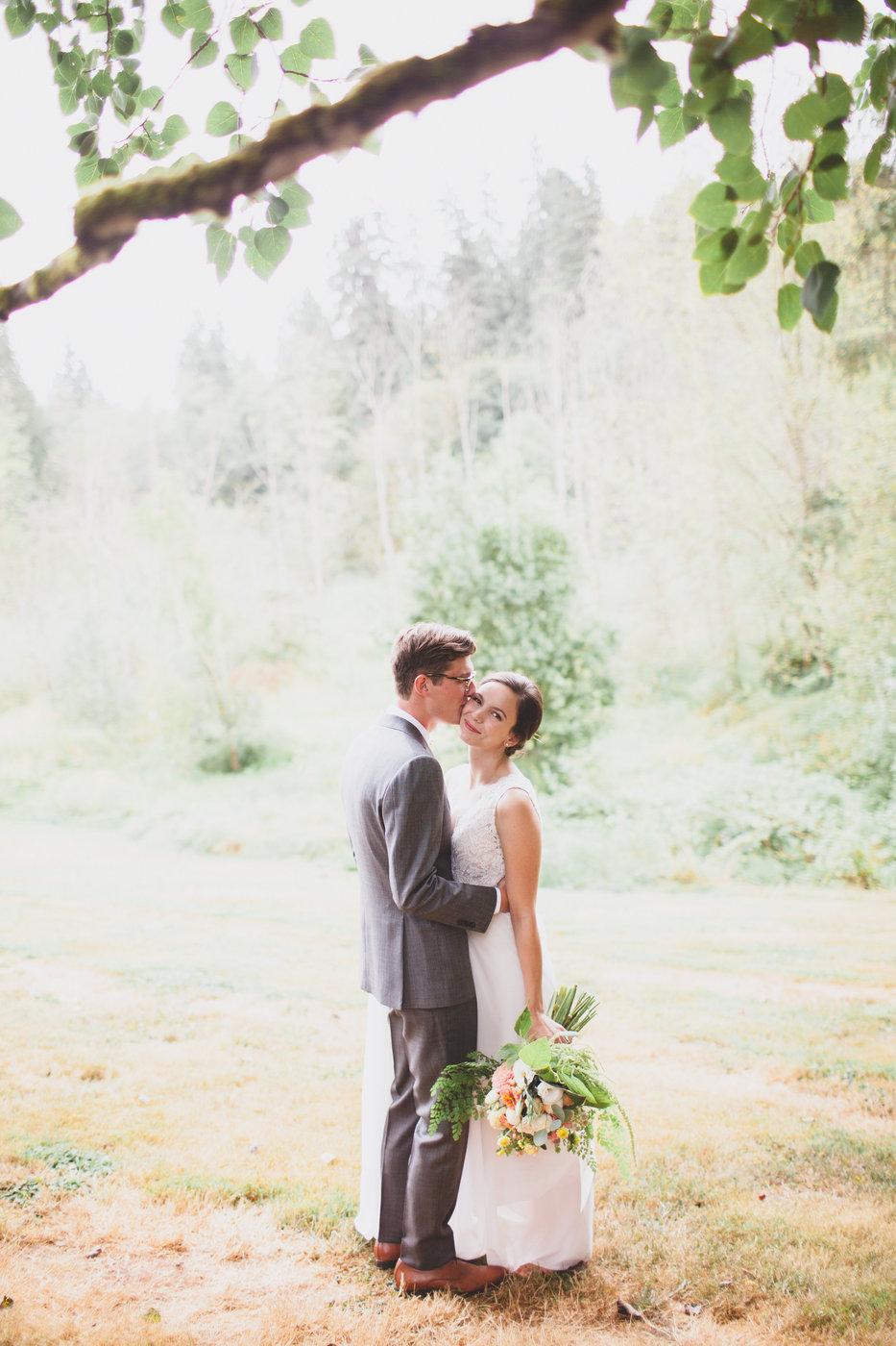 Tyler and Adde Wedding-jpgs-0124-2.jpg