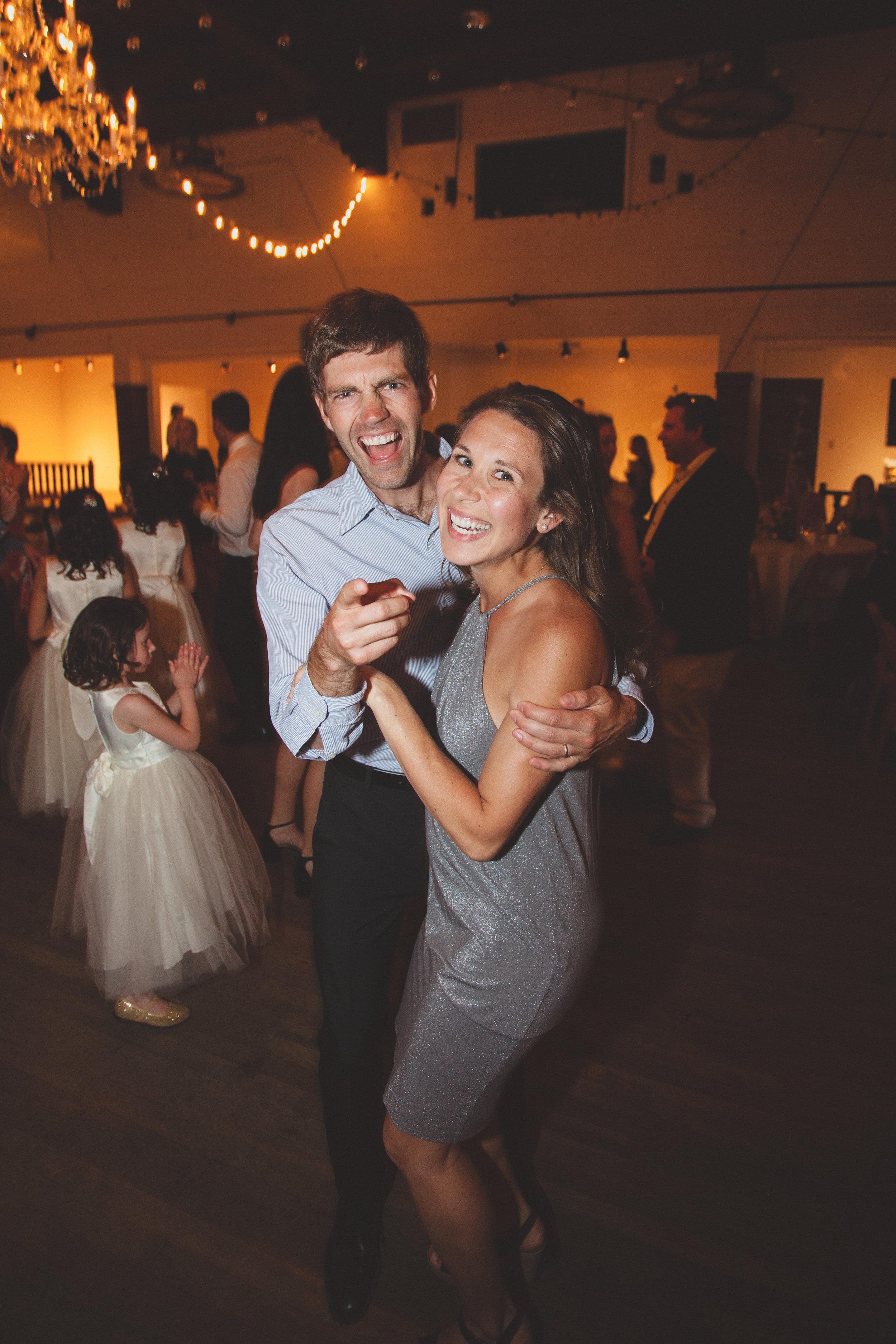 Eddie and Brenna Wedding-Eddie and Brenna Wedding-0383.jpg