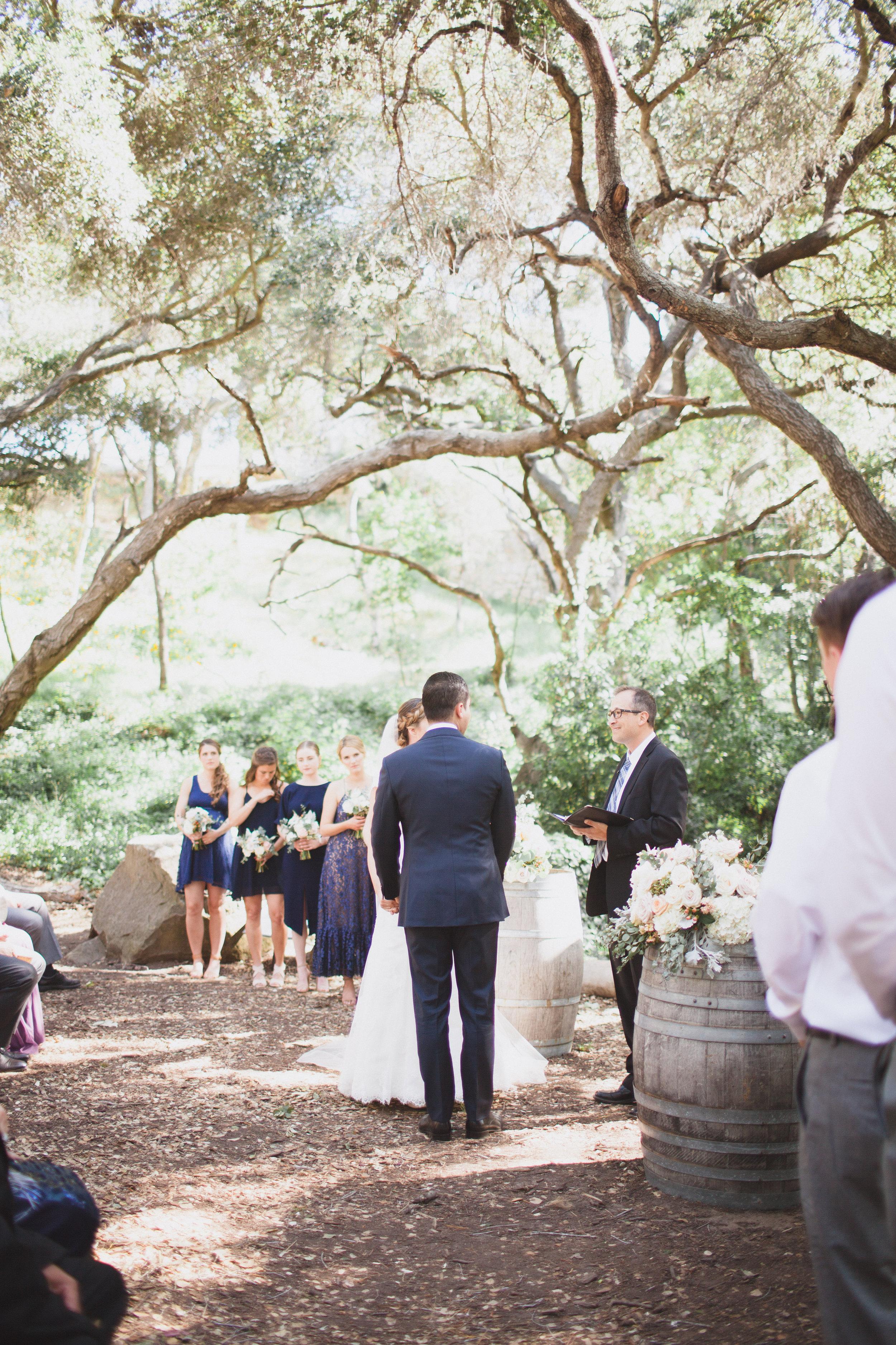Eddie and Brenna Wedding-Eddie and Brenna Wedding-0210.jpg