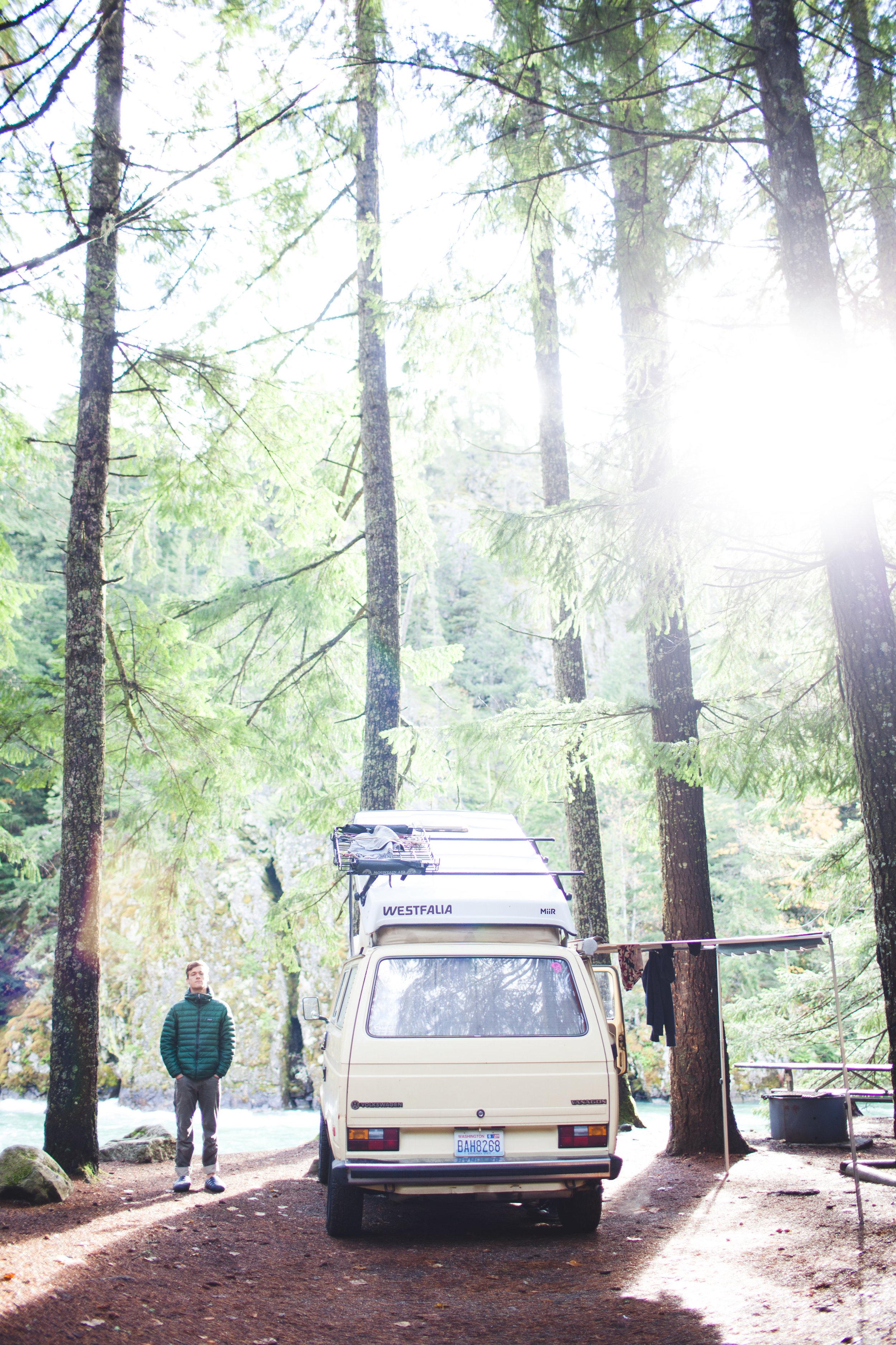 Washington Pass Adventure Pics-vibes-0054.jpg