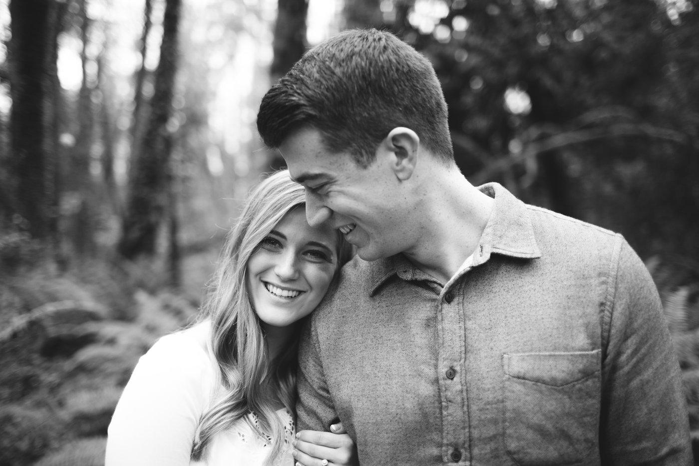 Daniel and Elizabeth Engagement-Digital-0011.jpg