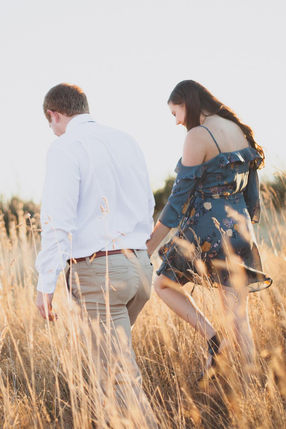 Sam and Emily Engagement-jpgs-0146.jpg