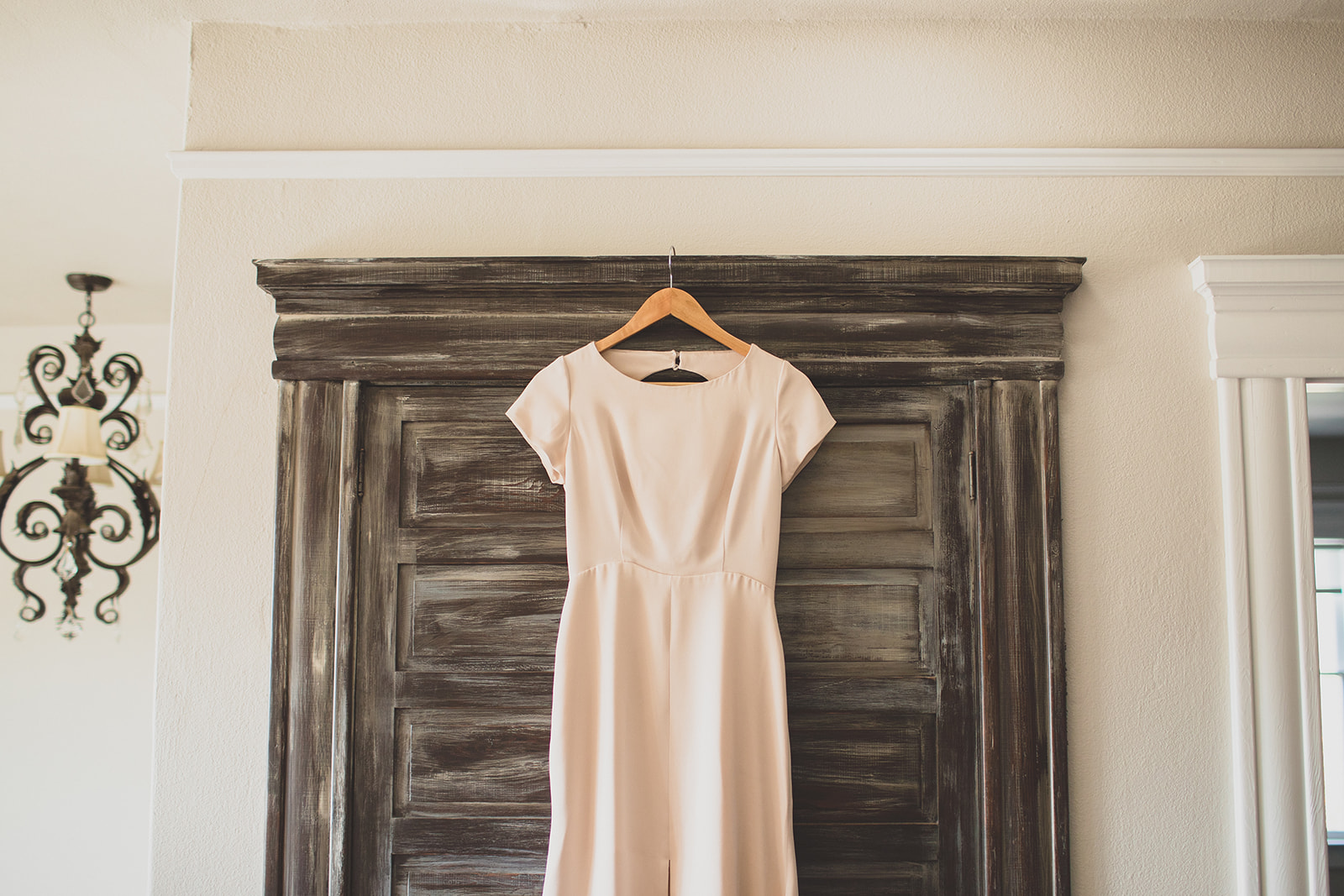 thedresstheory