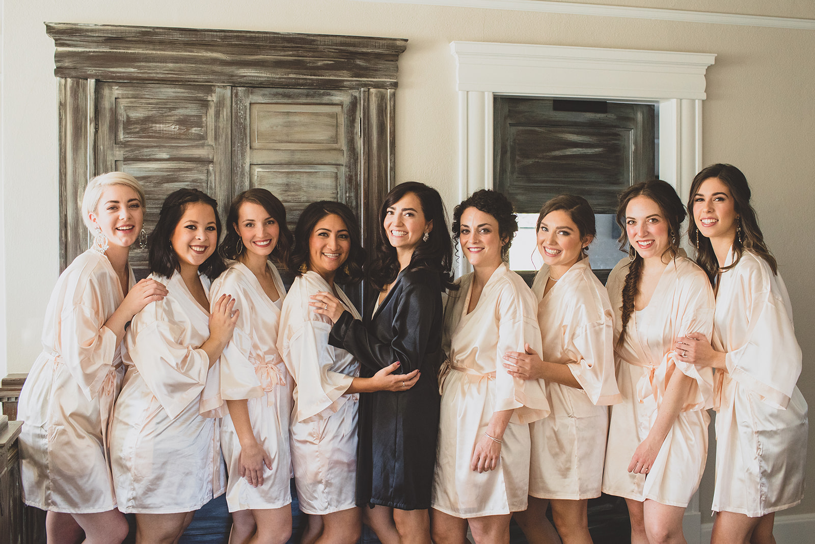 seattleweddingbridesmaids