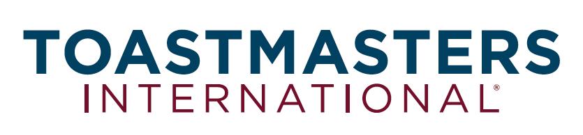 toastmastersinternational_wordmark_logo.png