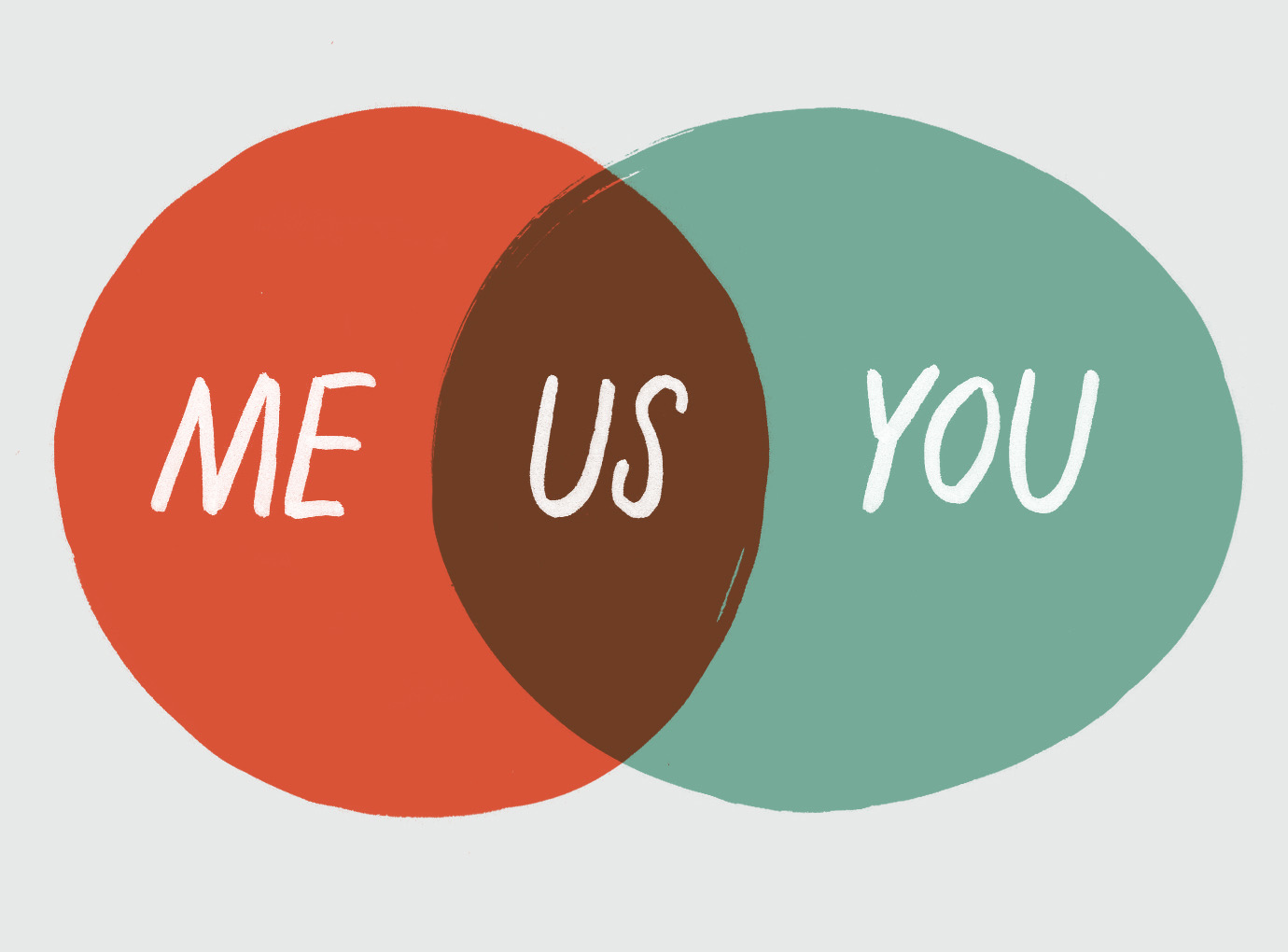 Me-Us-You.jpg