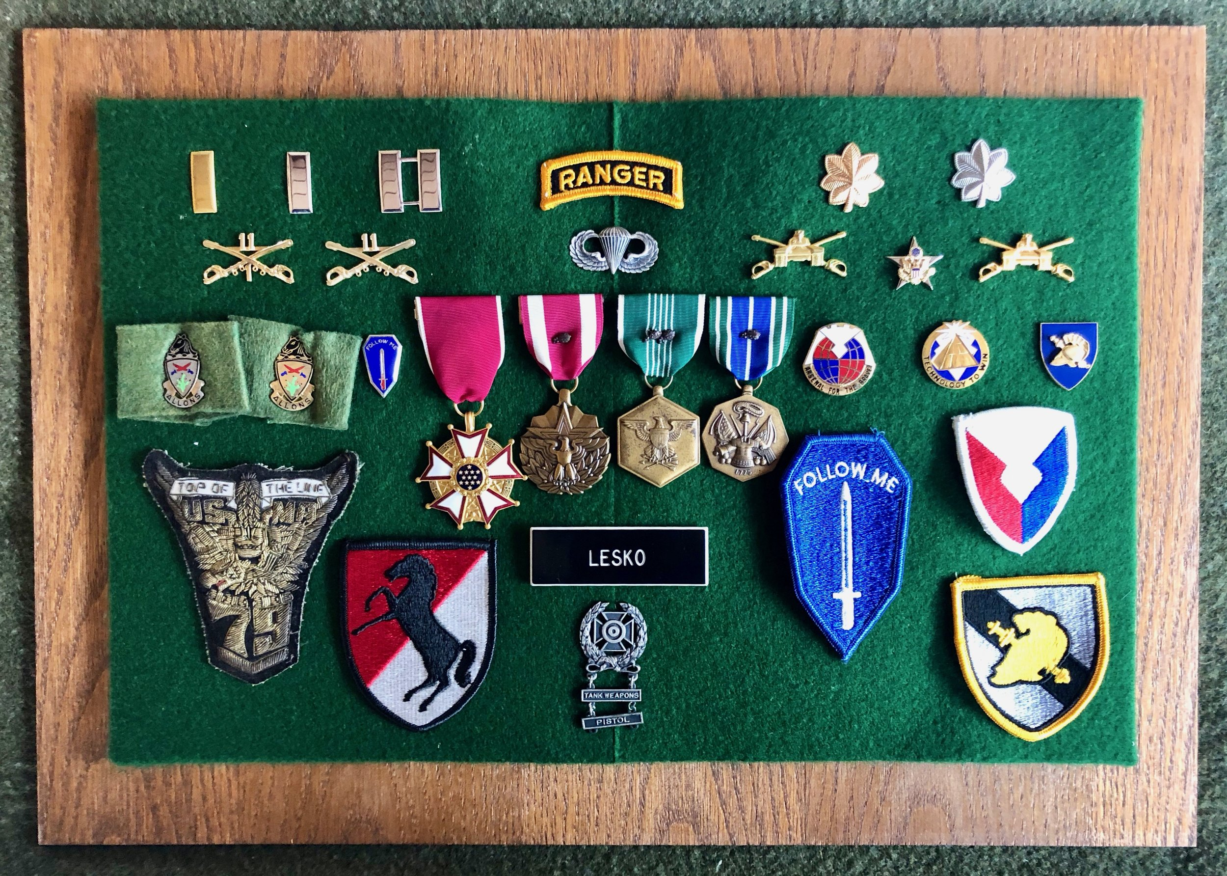 Military Decorations and Awards.jpg