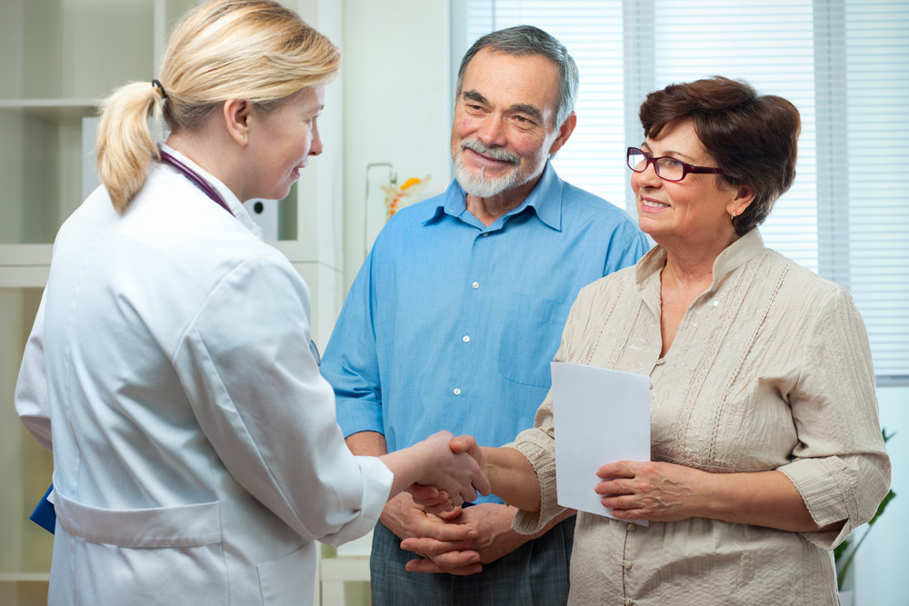 Informed Consent - The first step of participating in clinical research is to read and understand the informed consent form. This is a document written and approved to describe the purpose of a study, its risks and benefits, and a summary of all procedures and events involved.