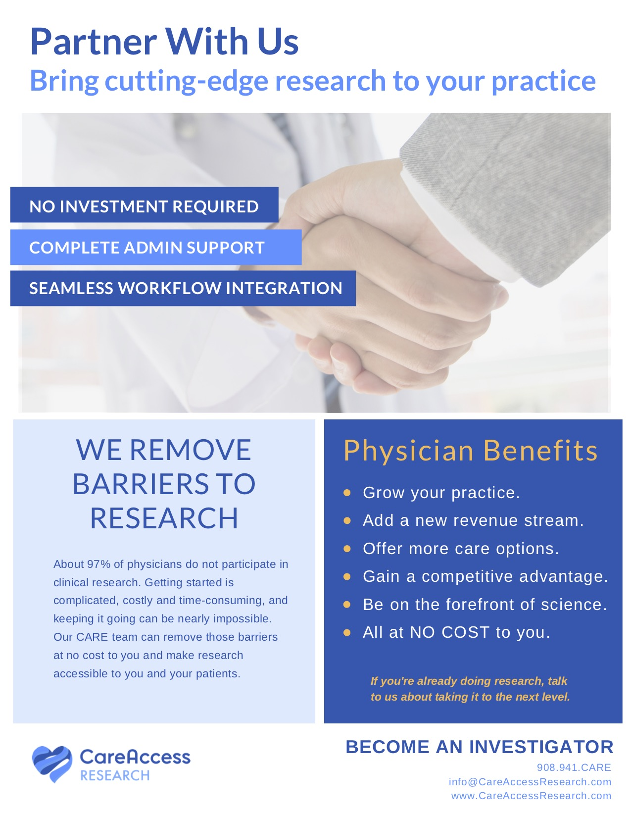 Physician_Flyer_page-1.jpg