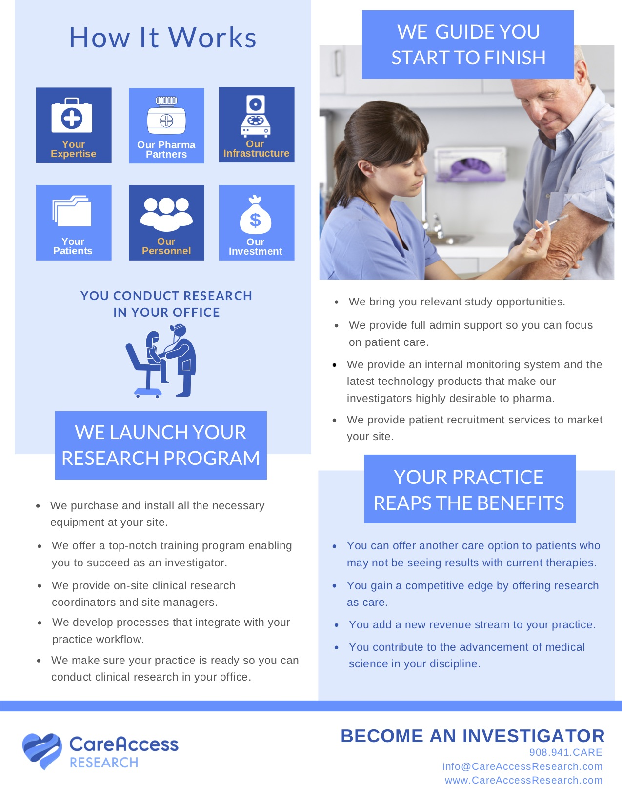 Physician_Flyer_page-2.jpg