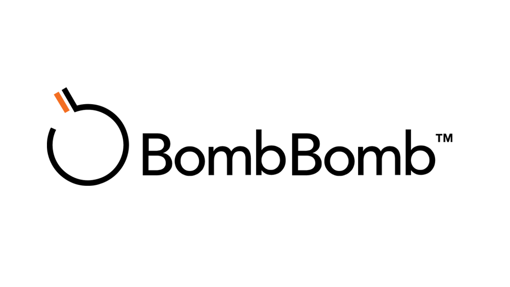 Shape_IntegrationLogos-BombBomb.png