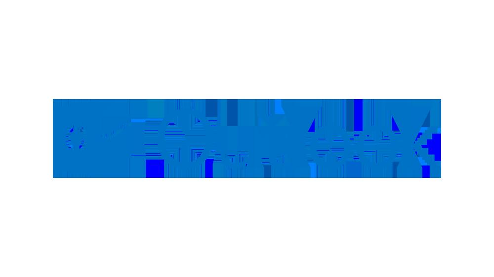 Shape_IntegrationLogos-Outlook.png