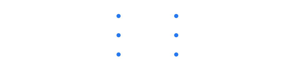 Advanced Security - Shape uses advanced security features and protocols to protect the sensitive data of you and your clients.