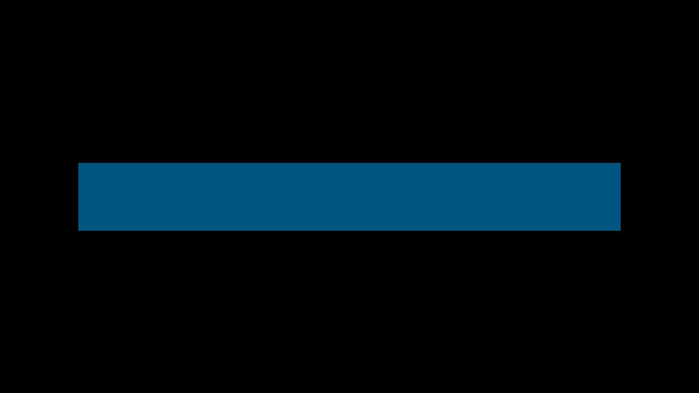 Shape_IntegrationLogos-Authorizenet.png