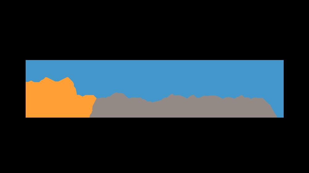 Shape_IntegrationLogos-paytrace.png
