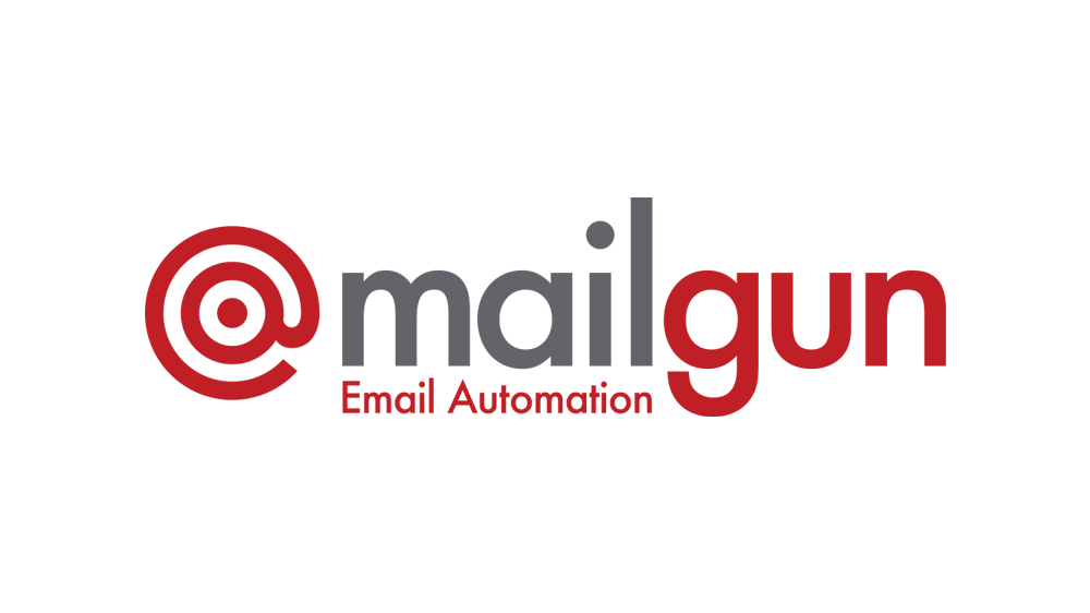 Shape_IntegrationLogos-mailgun.png