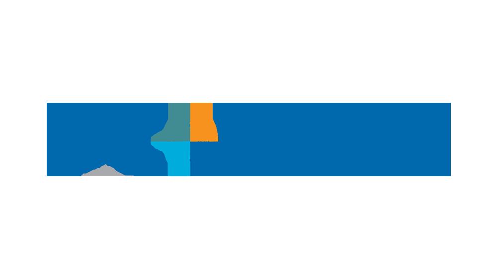 Shape_IntegrationLogos-Encompass.png