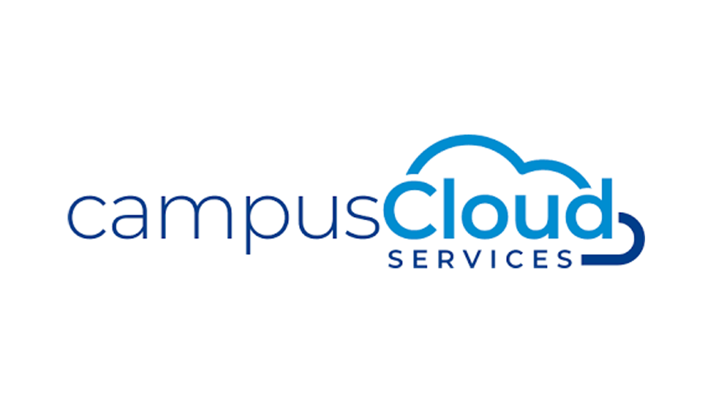 Shape_IntegrationLogos-campuscloud.png