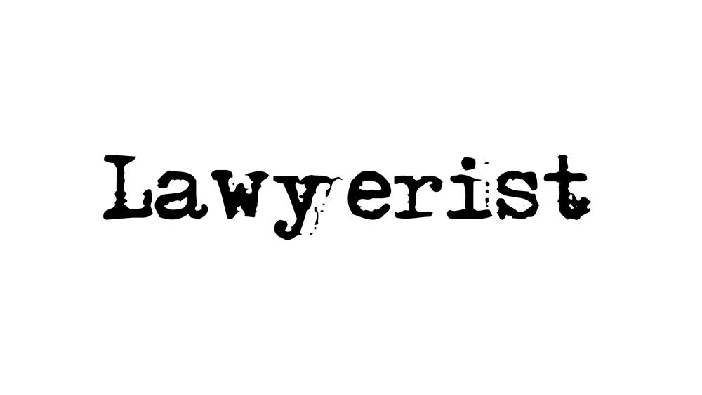 Shape_IntegrationLogos_Lawyerist.png