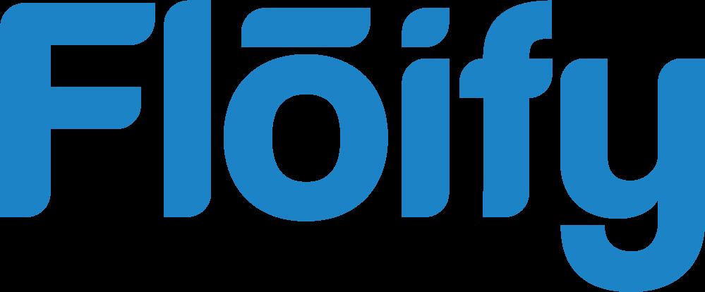 floifylogo.png