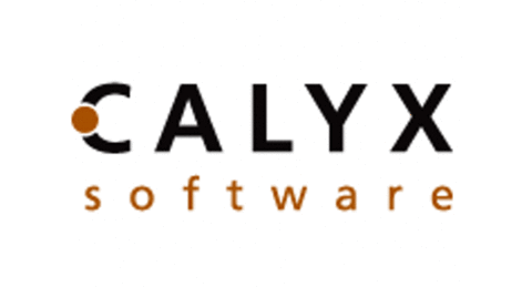 calyx-pointcentral.png