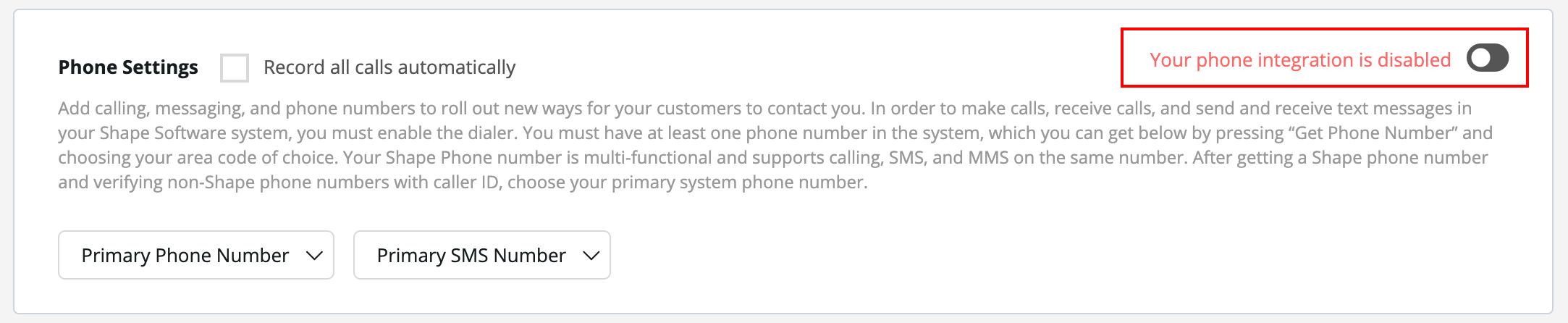 shapesoftware-manage-calling-texting-settings.png