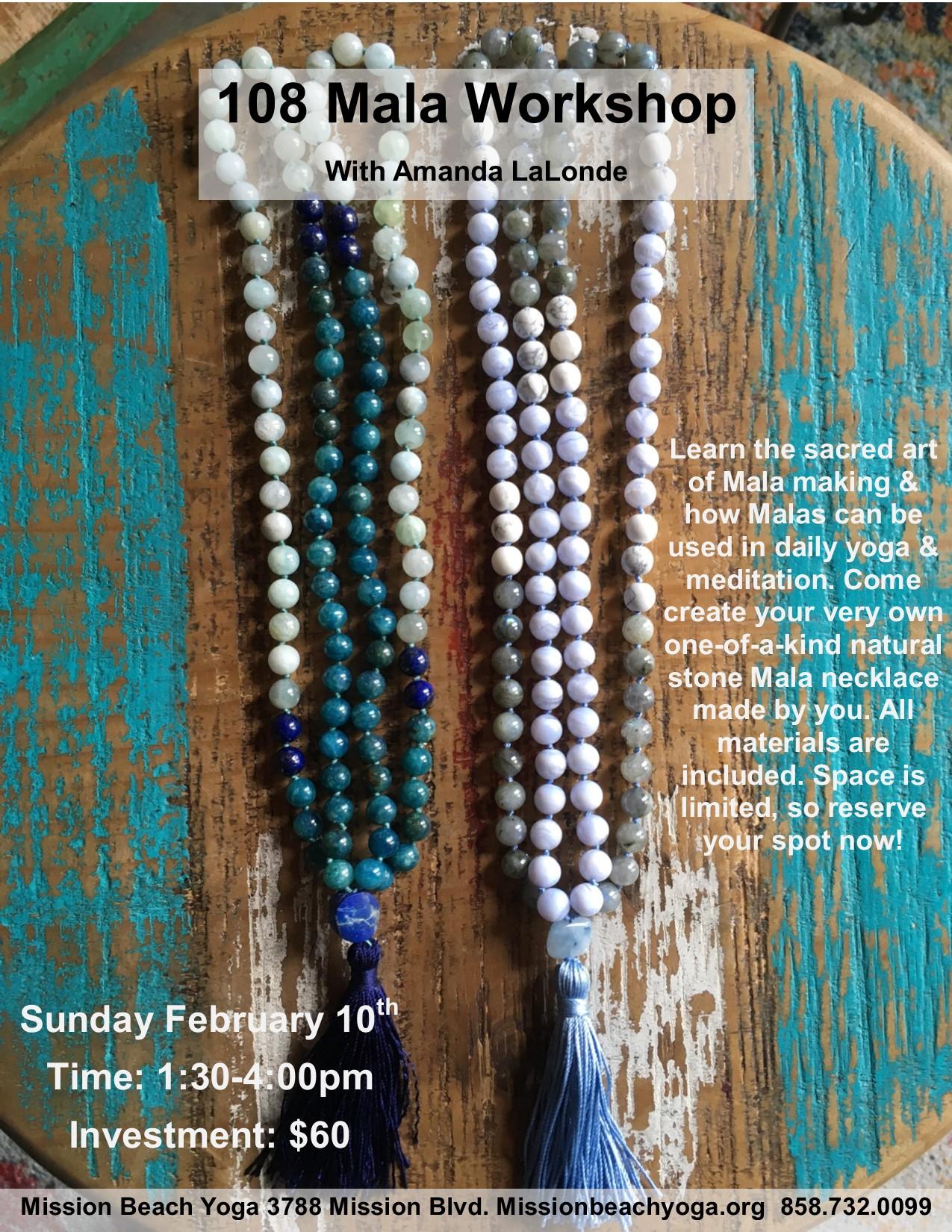 Mala bead workshop jpeg final.jpg