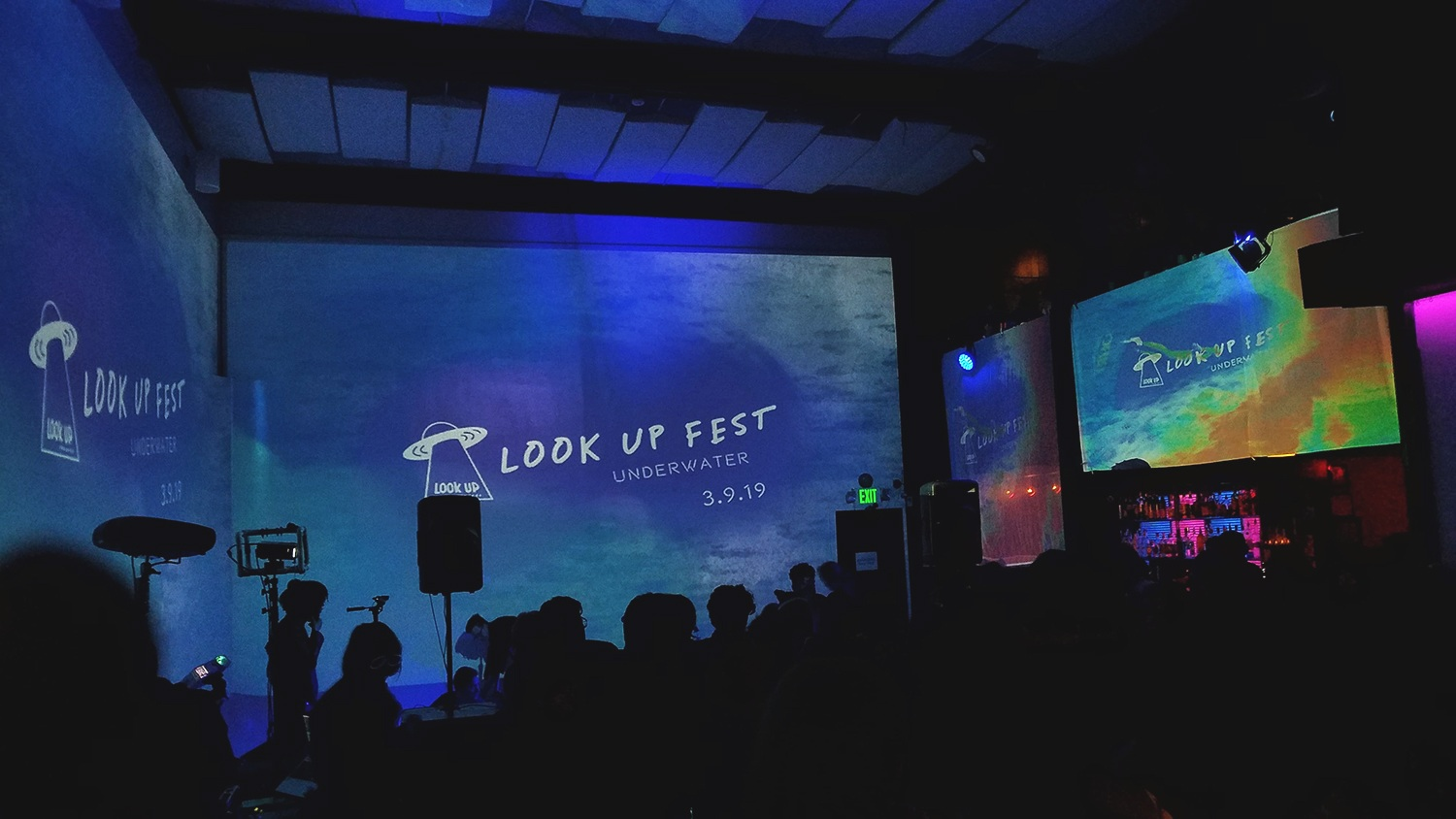 LOOK UP FEST _ PHOTO BY ME.jpg