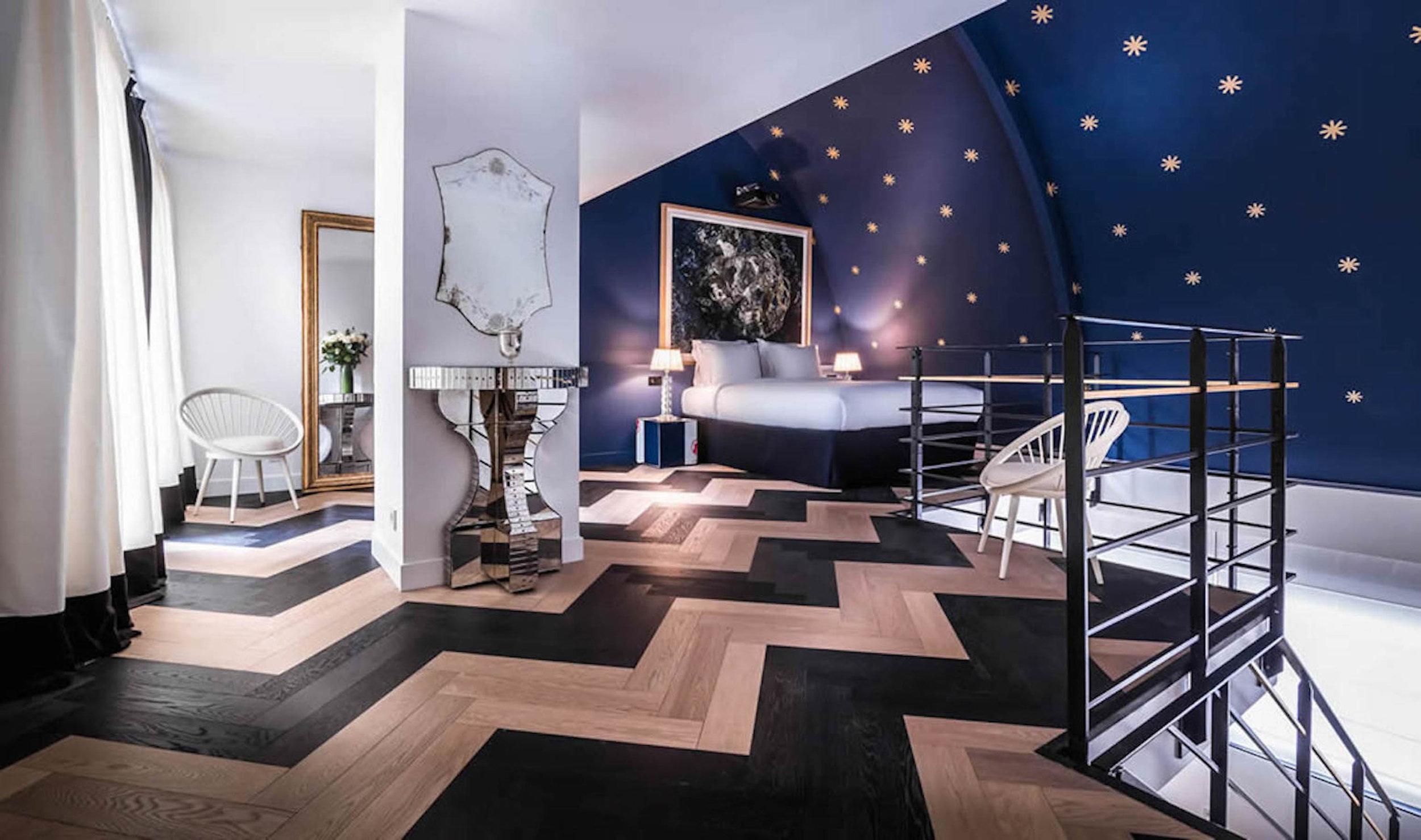 Midnight-Suite-Bedroom-2.jpg