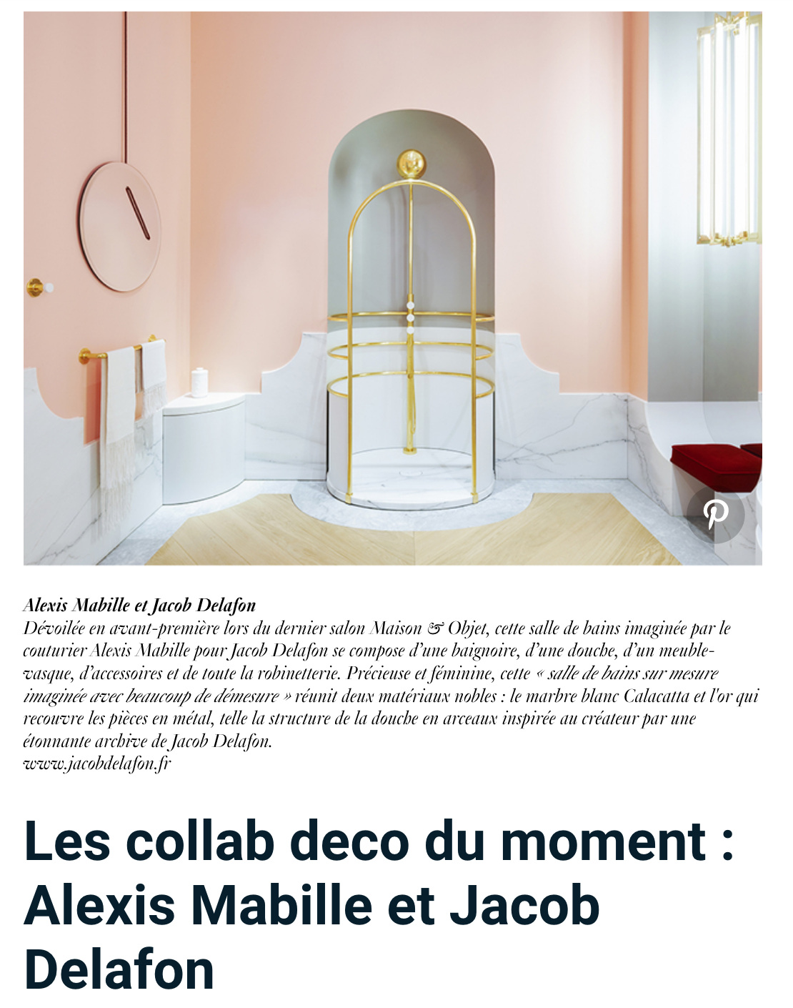 admagazine.fr_oct17.png