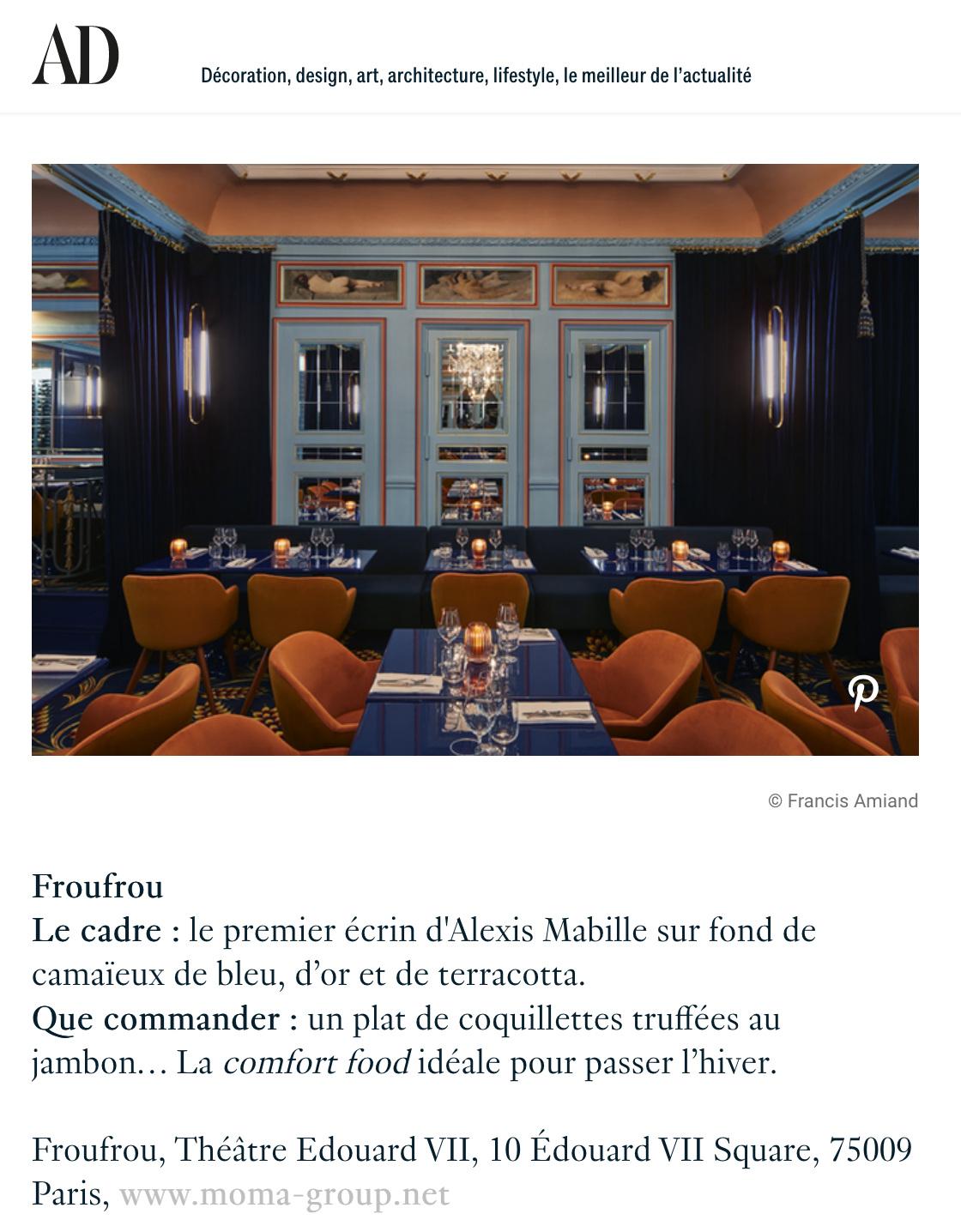www.admagazine.fr_dec18.png