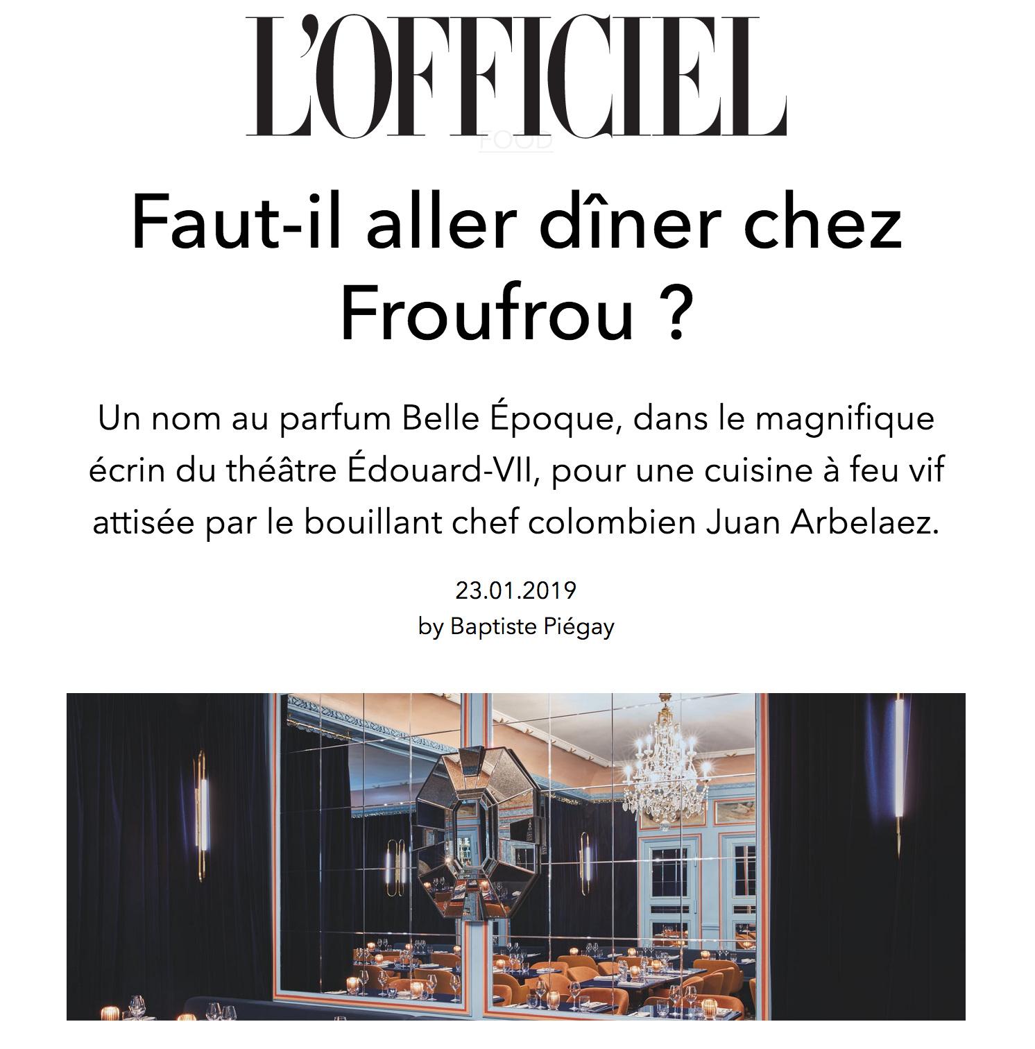 www.lofficiel.com_jan19.png