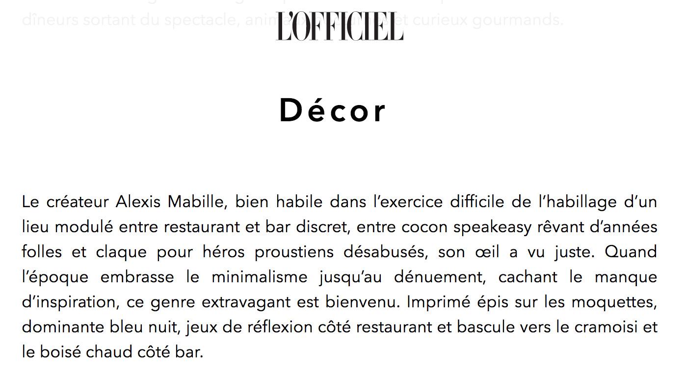 lofficiel2.jpg