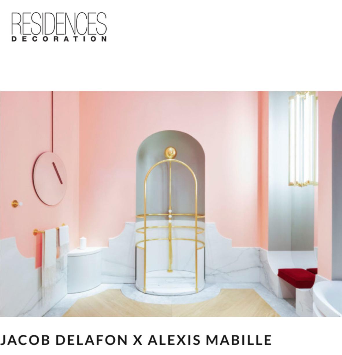 www.residencedecoration_oct17.jpg