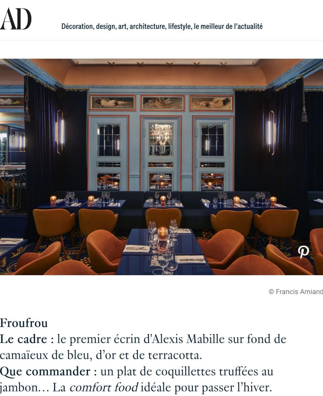 www.admagazine.fr_dec18.jpg
