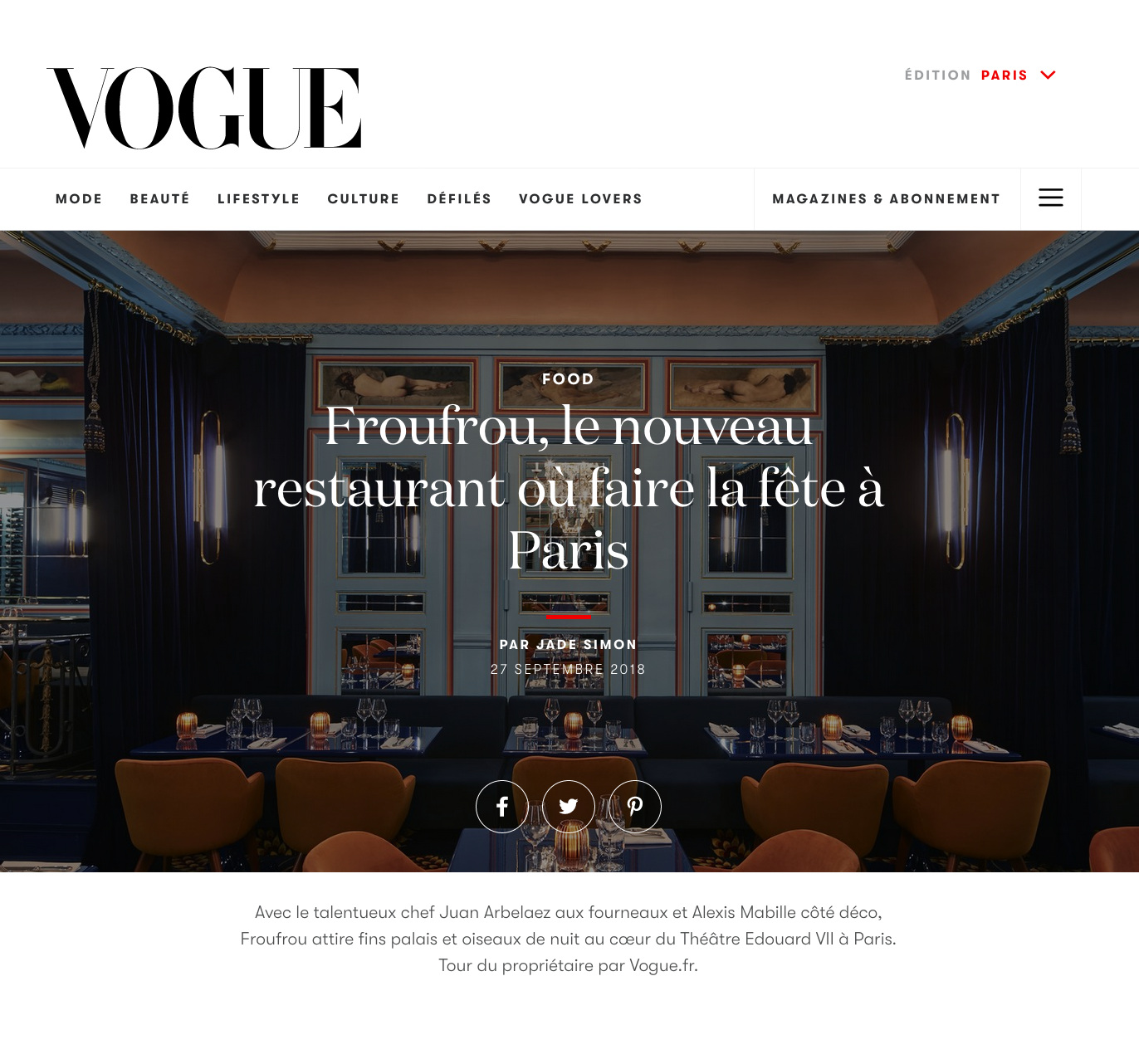 vogue:fr_sep18.png