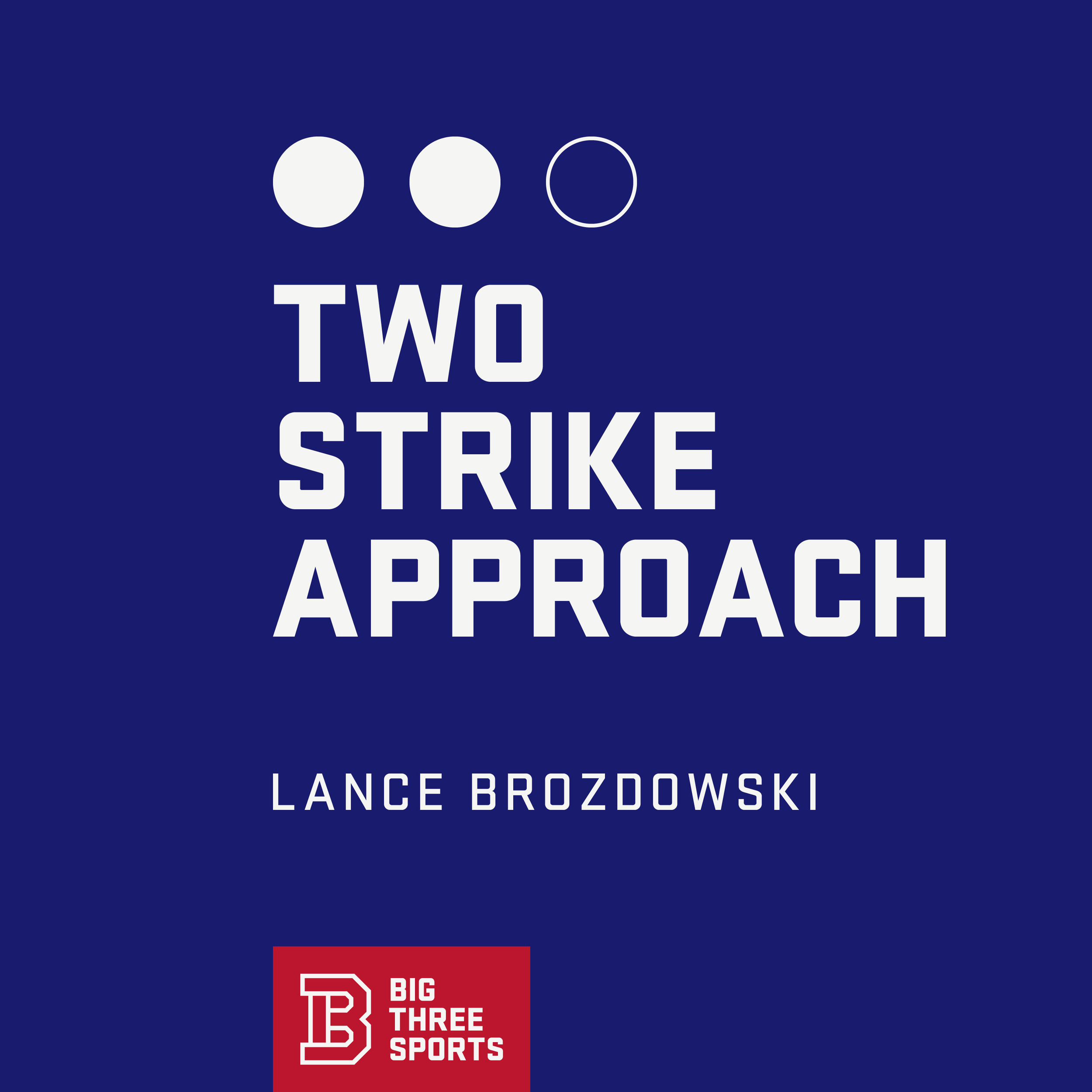 two_strike_approach-cover.png