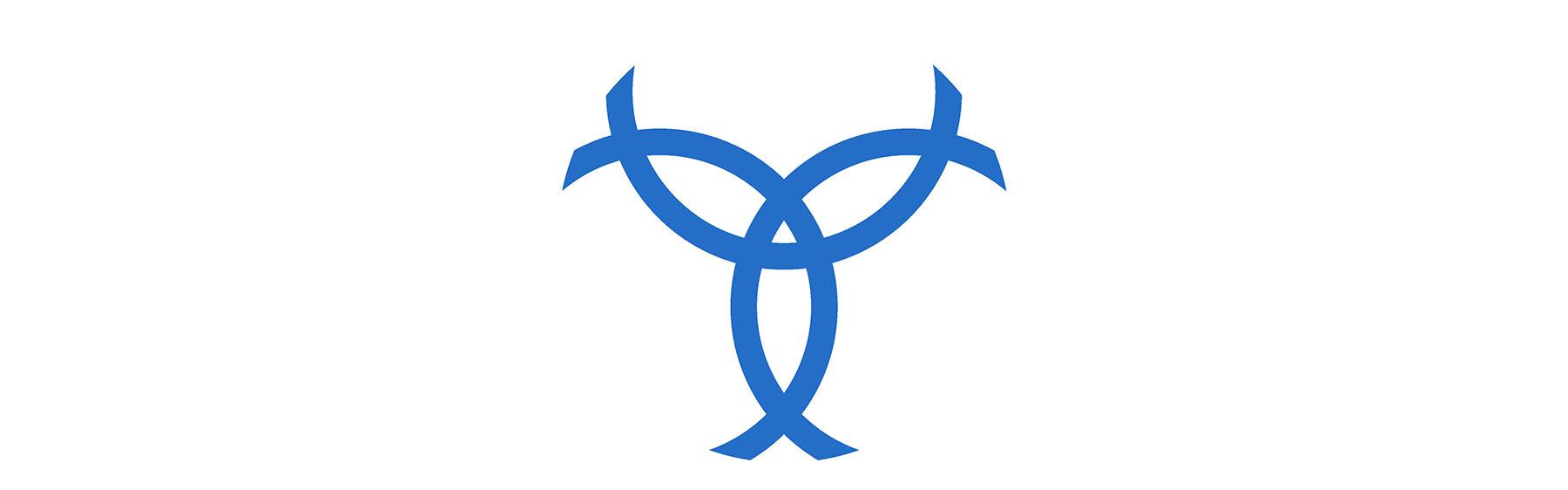 Logo_MonsieurCaramel_petit.jpg