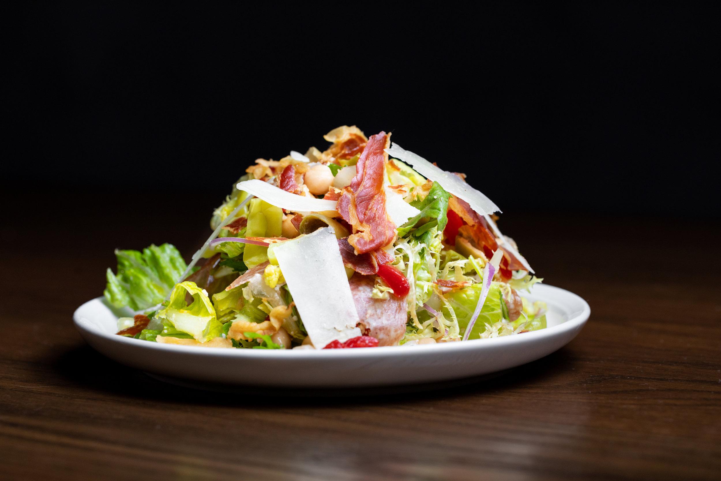 Chopped Salad 2.JPG