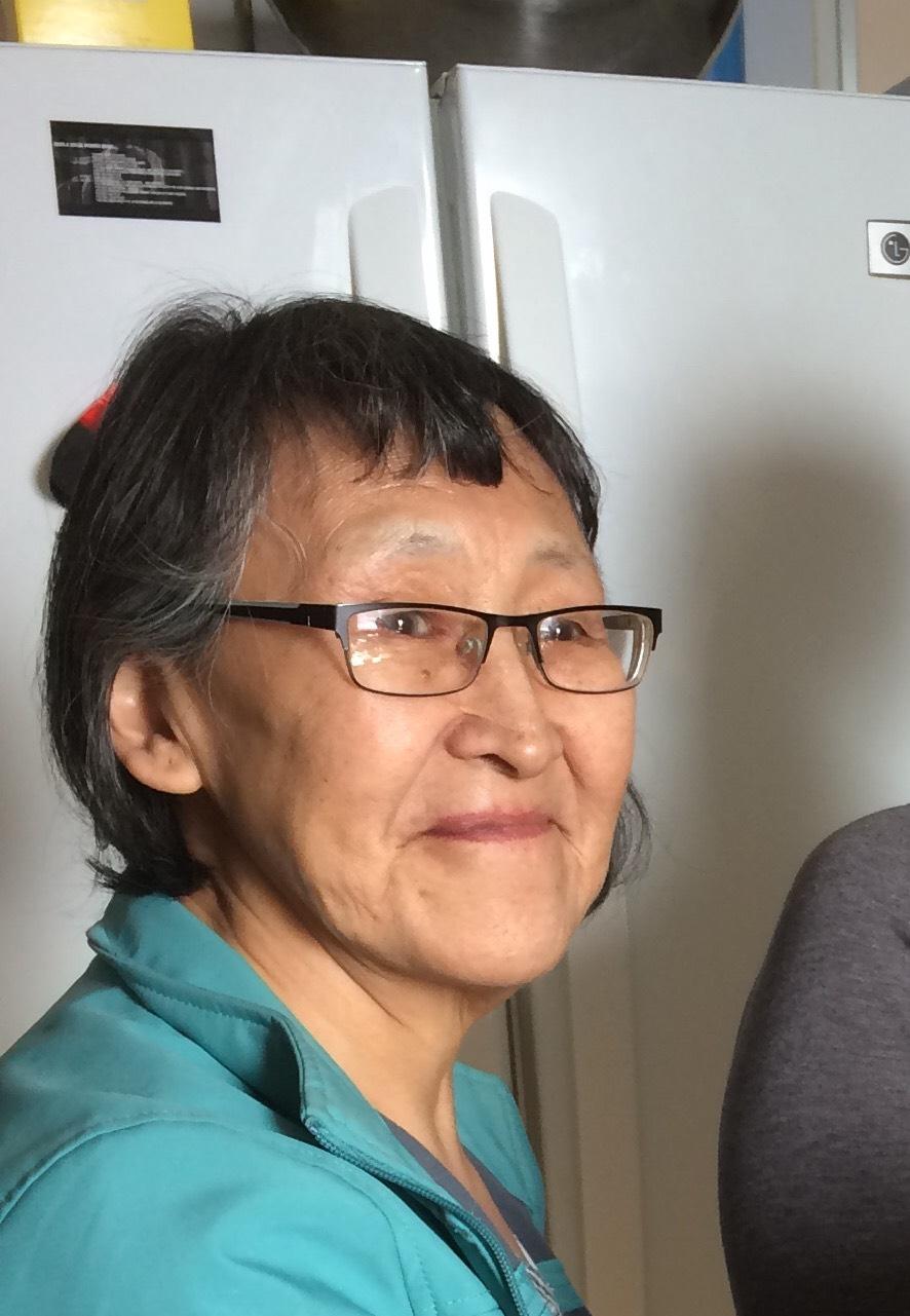 Rosemarie Meyok.JPG