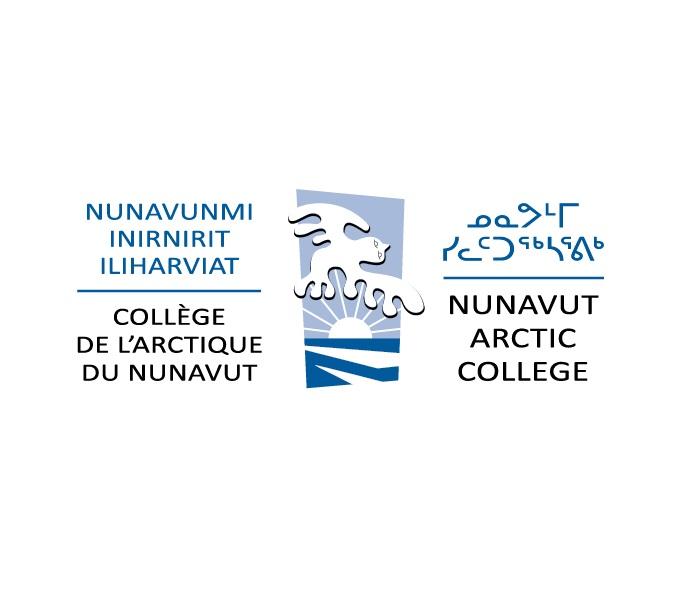 Nunavut Arctic College sized for web.jpg