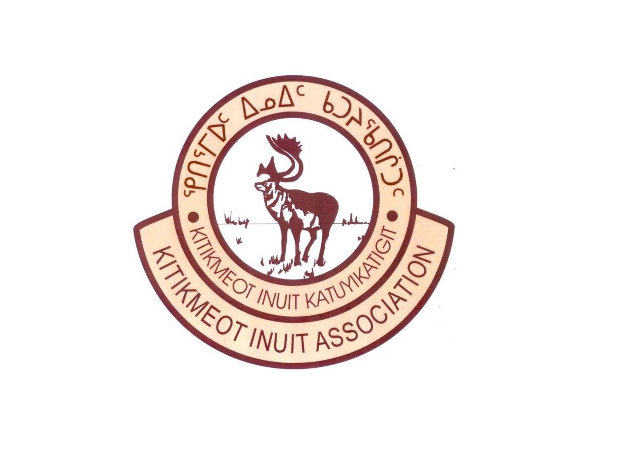 kitikmeot inuit association.jpg