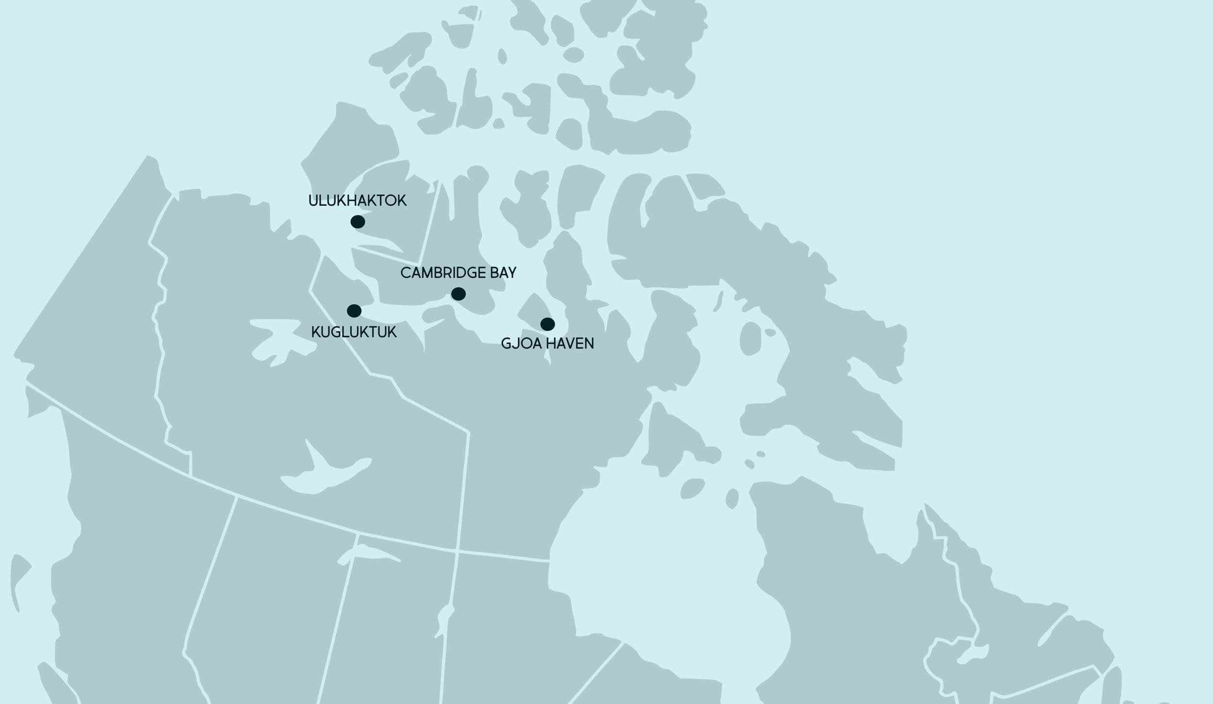 Inuinnait 4 Communities Map - for web.jpg