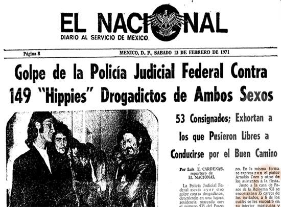 1.-El-Nacional-header.jpg