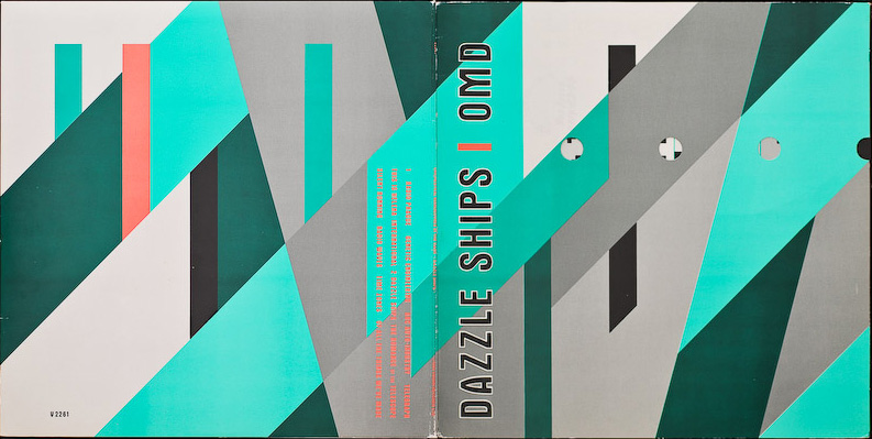 dazzleships_omd.jpg