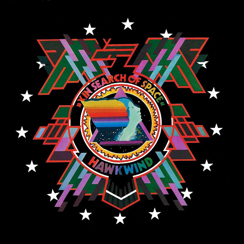 Hawkwind-In-Search-Of-Space-album-cover-web-optimised-820.jpg